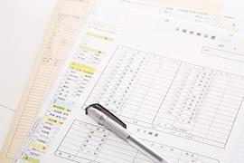 相続税額と節税対策のイメージ