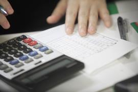 財産課税と資金対策のイメージ